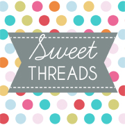 sweet threads banner