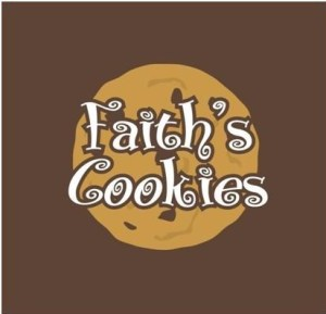 faithscookieslogo