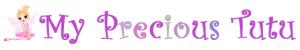 MY Precious Tutu logo_v3