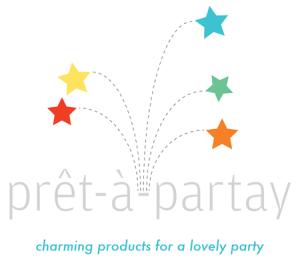 PAP logo tagline